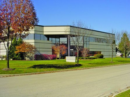 Roselle, IL 35,000 sf